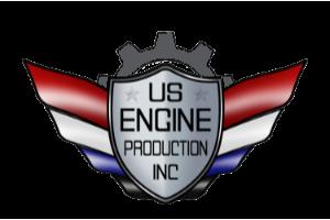 USEP Logo